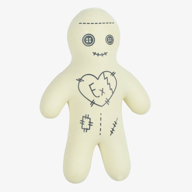 Legami: Antistress Ball - Ex Voodoo Doll