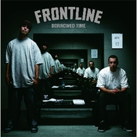 Borrowed Time by Frontline image