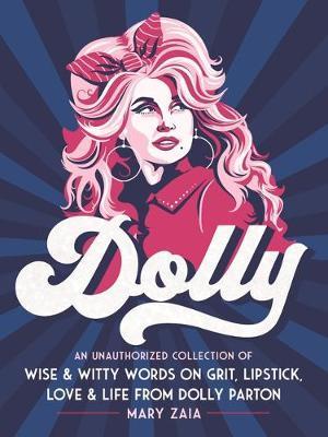 Dolly by Mary Zaia