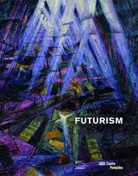 Futurism image