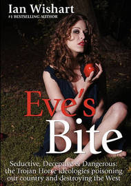 Eves Bite by Ian Wishart