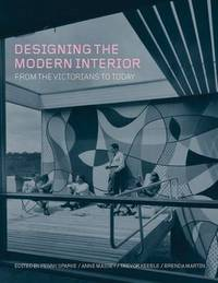 Designing the Modern Interior image