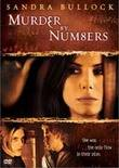 Murder By Numbers on DVD
