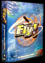 Fly! for PC Games