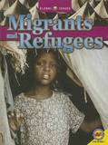 Migrants and Refugees by Trevor Smith