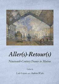 Aller(S)-Retour(S)