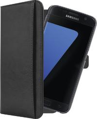 3SIXT Samsung GS7 Neo Case (Black)