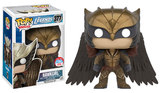 DC's Legends of Tomorrow - Hawkgirl Pop! Vinyl Figure (LIMIT - ONE PER CUSTOMER)