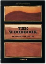 Romeyn B. Hough. The Woodbook by Romeyn Beck Hough