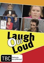 Laugh Out Loud on DVD