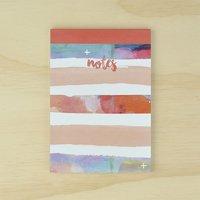 Kaisercraft K Style Artist Notepad