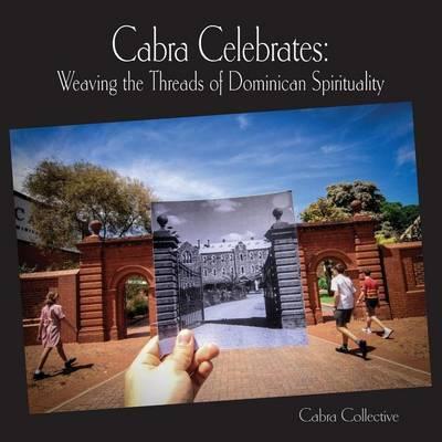 Cabra Celebrates by Cabra Collective image