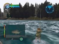 Cabela's Big game Hunter 2007 Alaskan Adventures for PC Games image