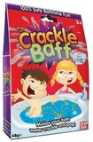 Crackle Baff