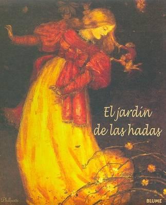 El Jardin de las Hadas by Beatrice Phillpotts image