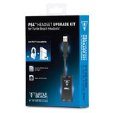 Turtle Beach PS4 Headset Upgrade Kit for Turtle Beach Headsets for PS4