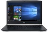 "Acer Aspire Nitro V VN7-792G-705X 17.3"" Gaming Laptop i7 6700U 16GB GTX 950M 4GB"
