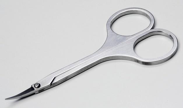 Tamiya: Photo Etch - Modeling Scissors