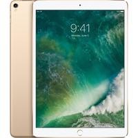 "Apple 10.5"" iPad Pro Wi-Fi 64GB - Gold"