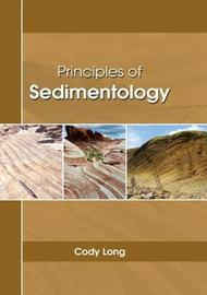 Principles of Sedimentology