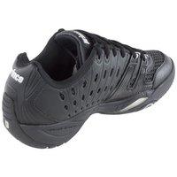 Prince Serve M Tennis Shoes (Size 11)