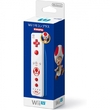Nintendo Wii U Remote Plus - Kinopio (Toad) Edition for Nintendo Wii U
