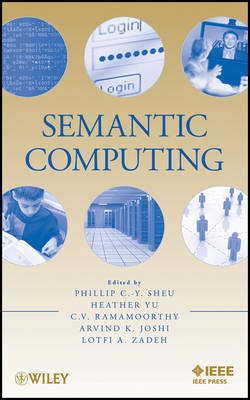 Semantic Computing image