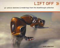 Lift Off image