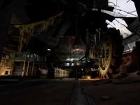 S.T.A.L.K.E.R.: Clear Sky for PC Games image