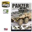 PANZER ACES Issue 54: Modern AFV
