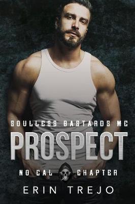Prospect by Erin Trejo image