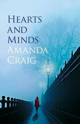 Hearts and Minds by Amanda Craig