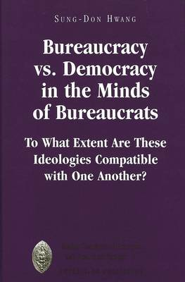 to what extent are democracy and Definition of democracy (august 1, 1858) this expresses my idea of democracy whatever differs from this, to the extent of the difference, is no democracy.
