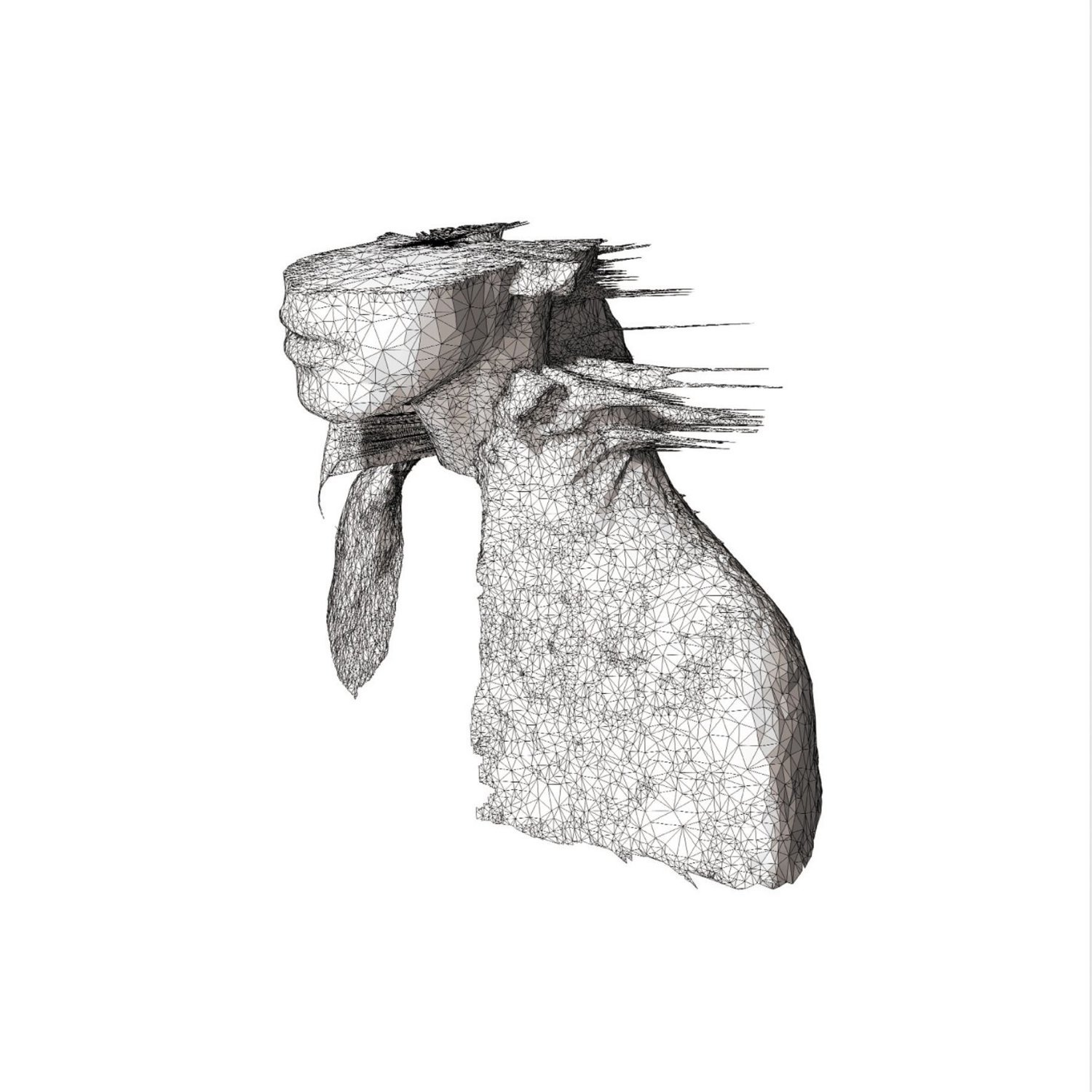 A Rush Of Blood To The Head by Coldplay image