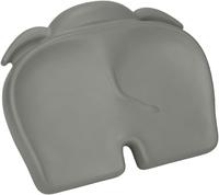 Bumbo Elipad (Grey)