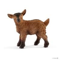 Schleich: Goat Kid