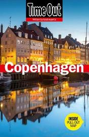 Time Out Copenhagen City Guide by Time Out Guides Ltd image