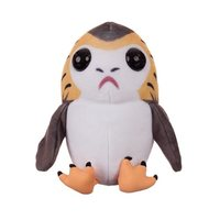 Star Wars: The Last Jedi - Porg Super Deformed Plush
