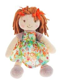 Bonikka Doll - Lacey Lu (25cm)