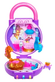 Shopkins: Little Secrets Mini Playset (S2) - Genies Delish Wish