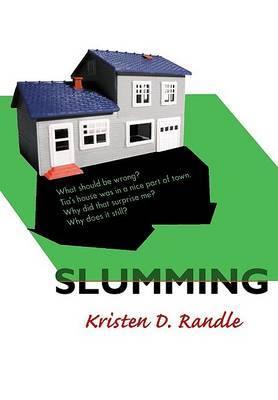 Slumming HB image
