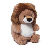 Gund - Dandy Lyons Lion 25cm