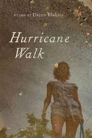 Hurricane Walk by Diann Blakely image