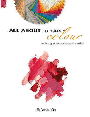 All About Techniques in Colour