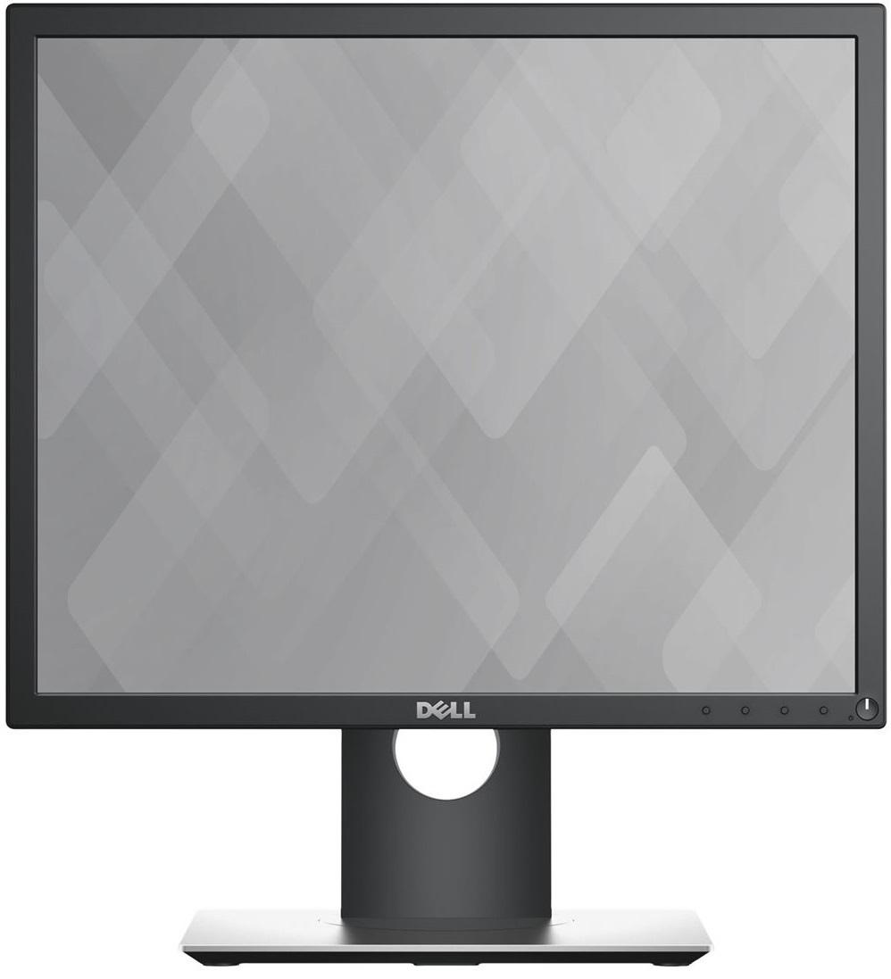 """19"""" Dell P1917S SXGA Monitor image"""