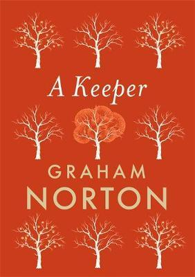 A Keeper by Graham Norton