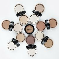 LA Girl HD Pro Face Powder - Fair image