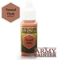 Tanned Flesh Warpaint