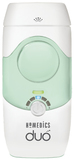 HoMedics IPL Duo Hair Reduction & Removal System