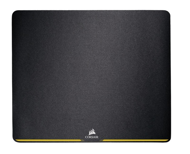 Corsair MM200 Gaming Mouse Mat (Standard Edition) for